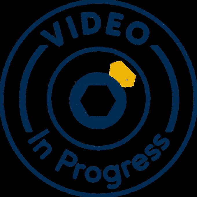 Video In Progress.png