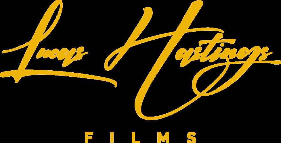 Lucas Hastings Films Logo.png