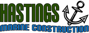 Hastings Marine Construction