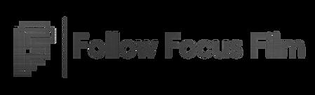 Follow Focus Film   Delaware, Maryland, Virginia   Media Production Company