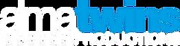 almatwins_logo.png