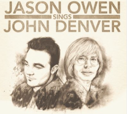 jasonowenjohndenver.PNG