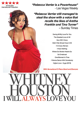 WhitneyPoster_Portrait.PNG