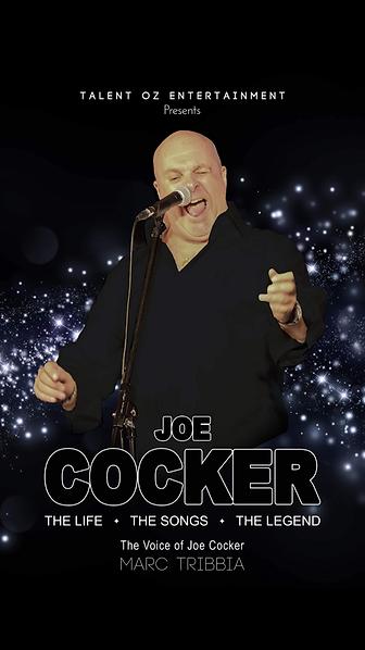 Joe Cocker Poster New.PNG