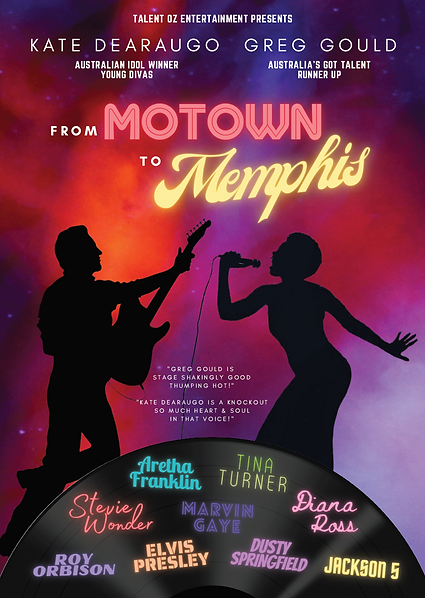 From Motown to Memphis.PNG