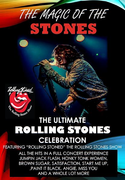RollingStones.PNG