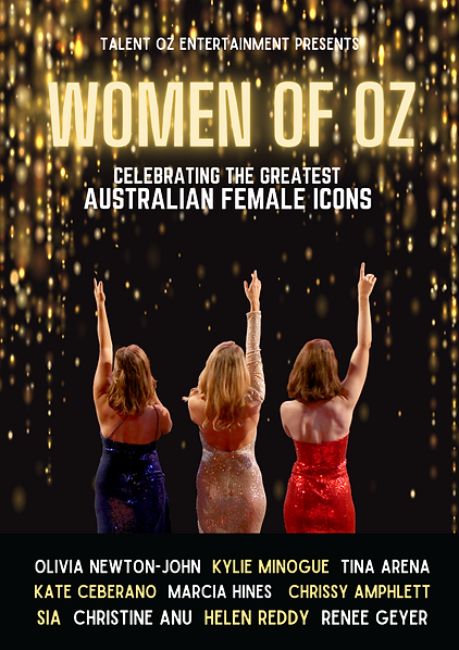 Women of Oz Poster V2.PNG