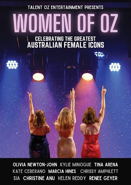 Women Of Oz Poster Portrait.PNG