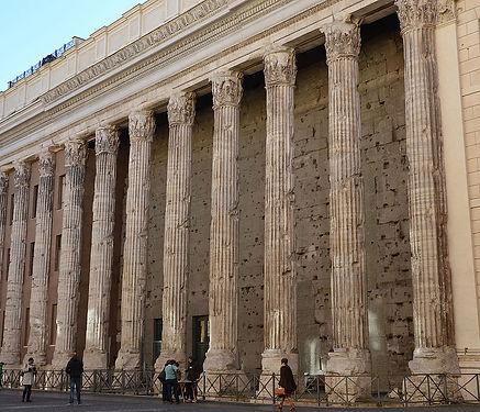 templo de adriana.jpg