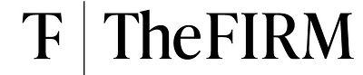 TheFirm_LogoPresentation_Final1024_3_edited.jpg