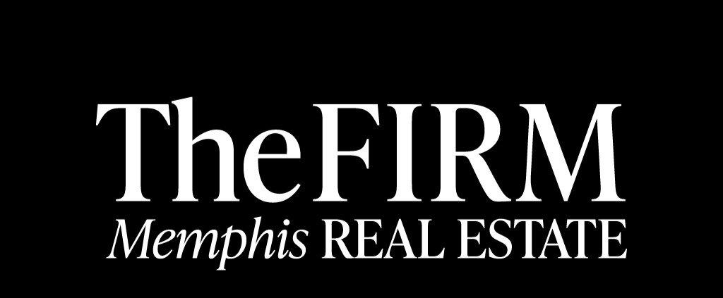 TheFirm_LogoPresentation_Final1024_6_edited.jpg
