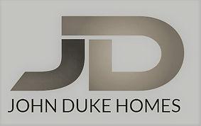 JOHN DUKE logo gold.jpg