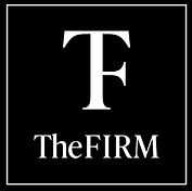 TheFirm_LogoPresentation_Final1024_7_edited.jpg