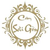 コムサイゴン .png