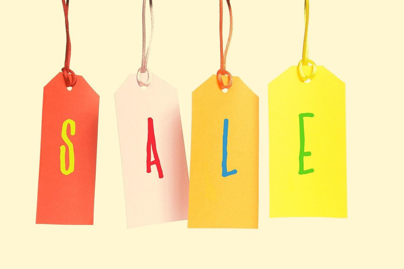 Sale%2520_edited_edited.jpg