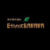 エスニックバナナ.png