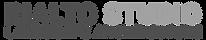 Horizontal Logo B&W.png