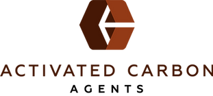 Logo_Activated Carbon Agents-BoldAgents.