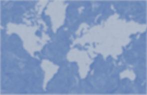 Brochure World-MRCA04.jpg
