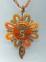 Copper-Bottlecap-Blossom.jpg