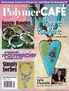polymer_cafe_46_small.jpg