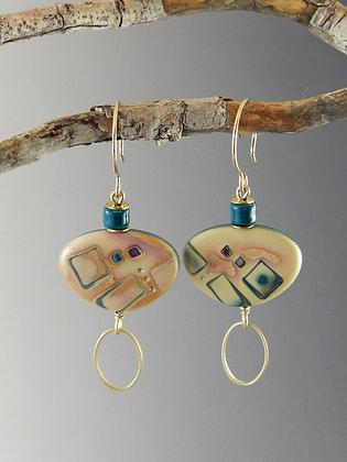 YH_12 Earrings