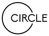 CIRCLE SPACE footer ONLINE.jpg