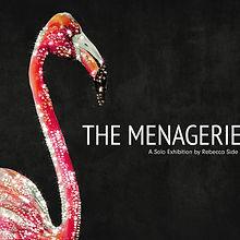 Rebecca Side Menagerie ad.jpg