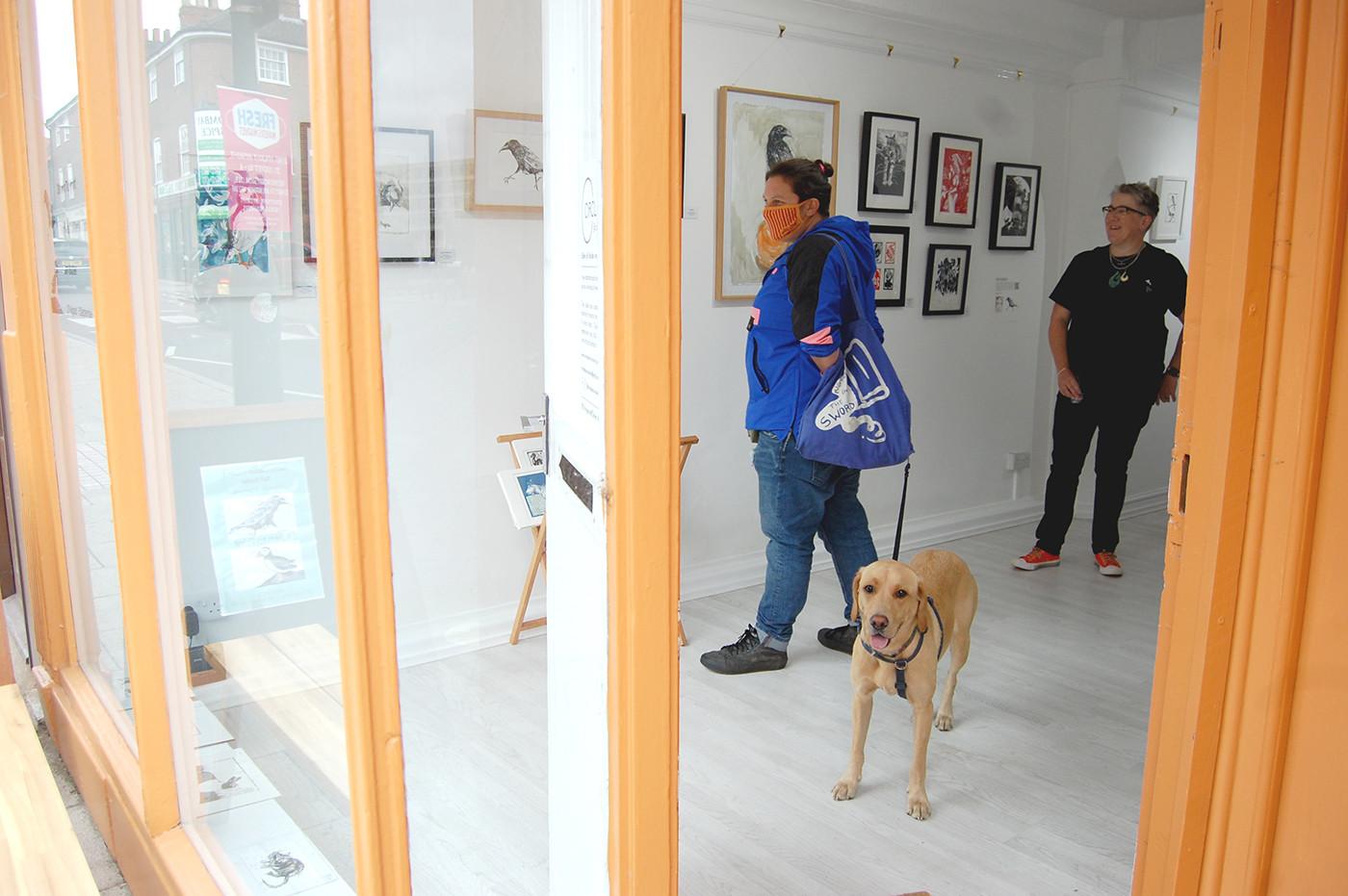 12 Drawn_to_print_exhibition Circle_Spac