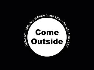 CIRCLE SPACE square basic ONLINE.jpg