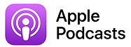 apple-podcasts-scaled.jpg
