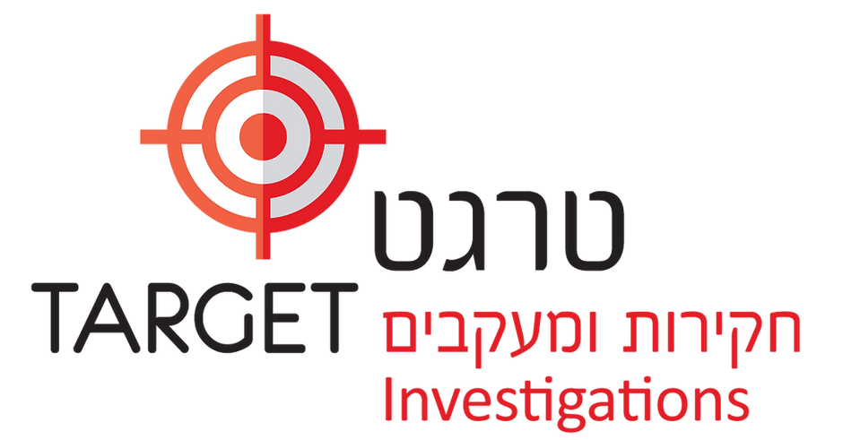naftali ohana_Logo.png