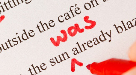 Get the Right Kind of Attention with Website Editing  (e-US)