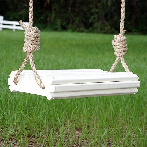 Porchgate Amish Made Roll Comfort Tree Swing