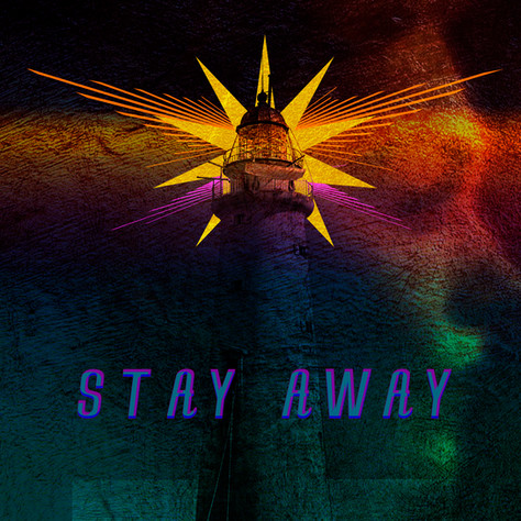Here I Am - Stay Away
