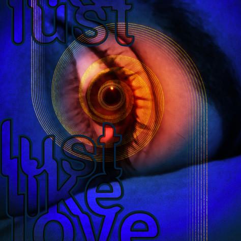 Love Like Lust