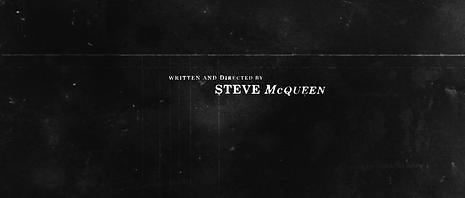 END_CREDIT_SteveMcQueen_MONO.png