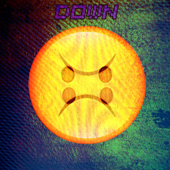 Turn That Frown Upside down