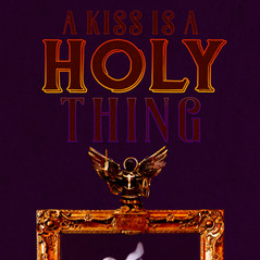 Holy Kiss