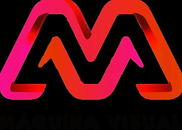 Logo MQV Cuadrado.png