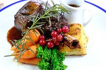 GMP_Kings_Arms_Food-36.jpg