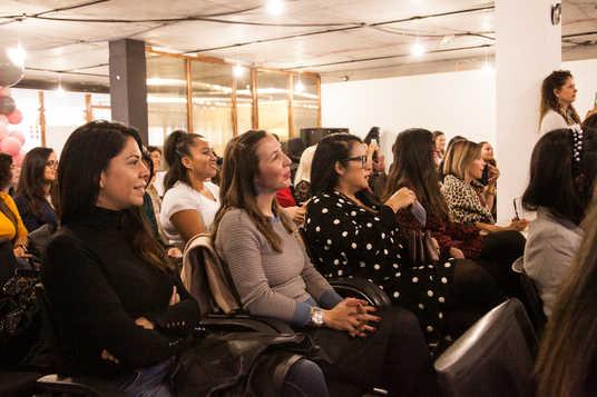 Go_Latinas_Event_LON_GabiTorres.jpg