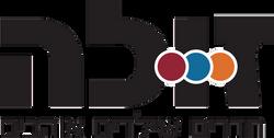 logo-zula