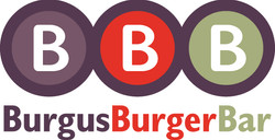 burgus burger bar