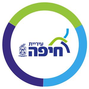 חיפה עיריית חיפה
