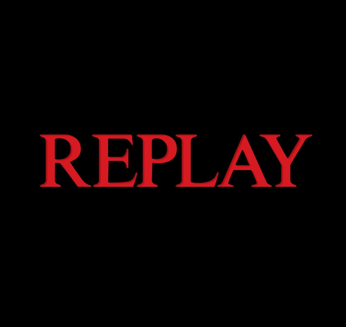 Replay-Logo-HD