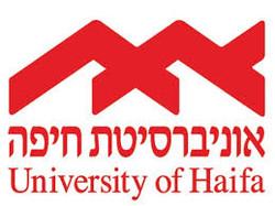 א חיפה