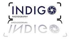 Indigo Photography by Norman Herfurth
