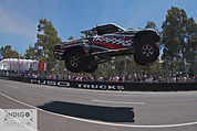 Stadium Super Trucks - Traxxas