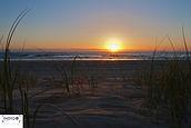 Sunrise Surfers Paradise Gold Coast